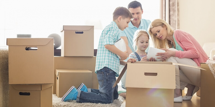 packers and movers delhi blogs
