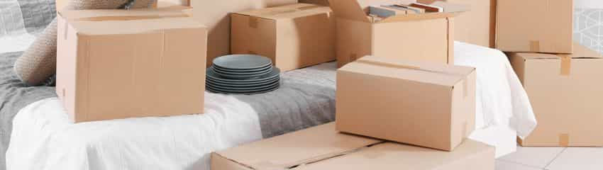 packers and movers in Bangalore