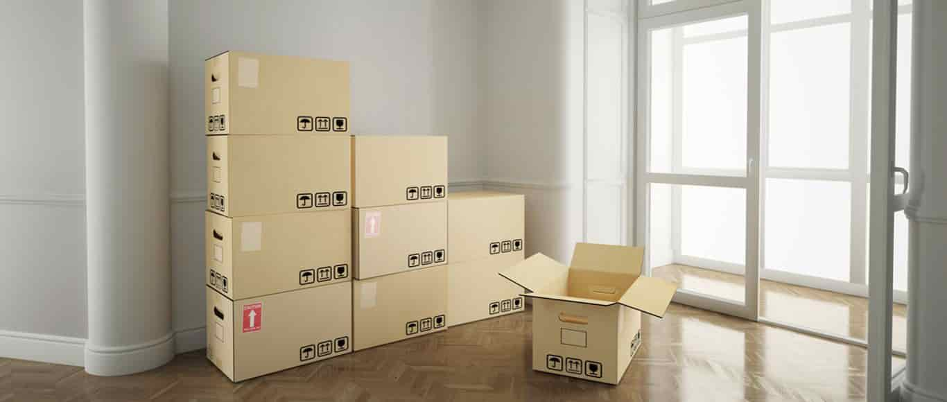 packers and movers Pune slider one